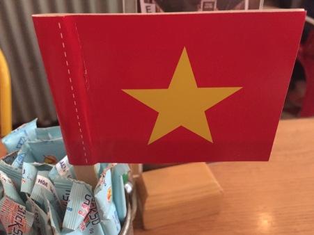 Vietnam 086