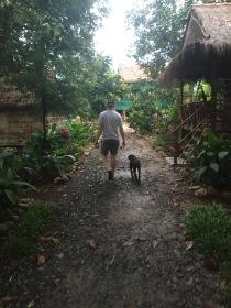 Kampot 113