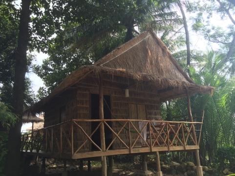 Kampot 134