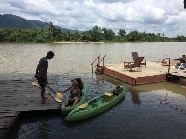Kampot 147